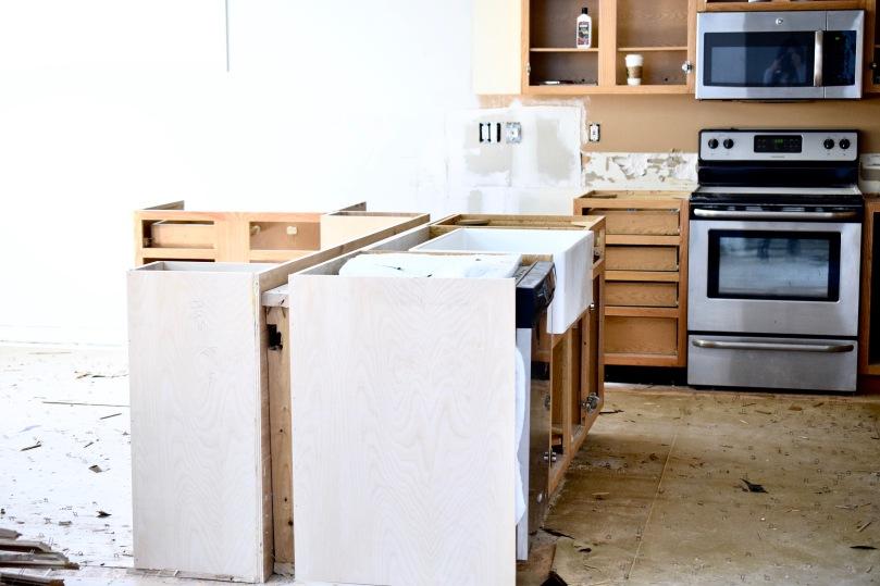 kitchen-island-remodel-2