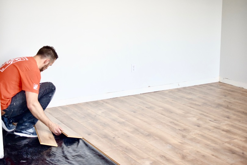 laminate-flooring-4